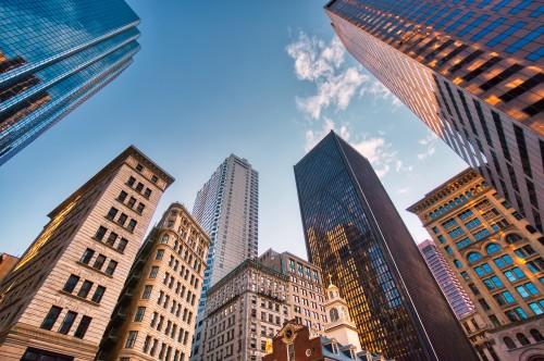 Q1 2021 Corporate Bond Market Outlook